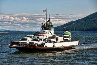 lummi-island-ferry-2-2