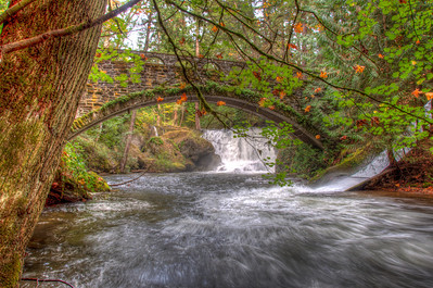 whatcom-falls-bridge-2