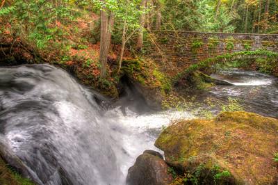 whatcom-falls-bridge-6
