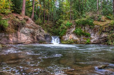 whatcom-falls-park-whirlpool