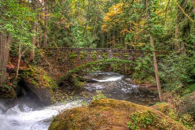 whatcom-creek-bridge