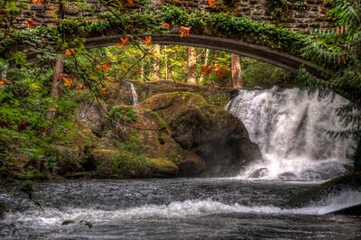 whatcom-falls-bridge-5