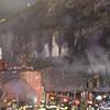 Bellmore House Fire- Paul Mazza