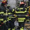 Bellmore F D Car Fire King Kullen 1-14-14--26