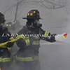 Bellmore F D Car Fire King Kullen 1-14-14--8