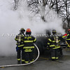 Bellmore F D Car Fire King Kullen 1-14-14--14