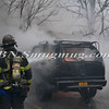 Bellmore F D Car Fire King Kullen 1-14-14--3