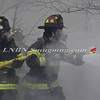 Bellmore F D Car Fire King Kullen 1-14-14--9