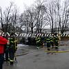 Bellmore F D Car Fire King Kullen 1-14-14--27