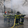 Bellmore F D Car Fire King Kullen 1-14-14--6