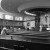 Christ the King Catholic Church in Seattle, WA