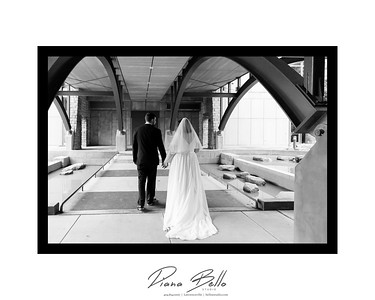 Matted Image | Couples | Buford, GA USA-2