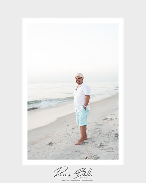 Framed Image | Travel | St  Augustine FL USA-2