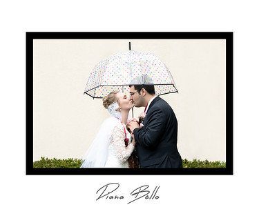 00001_ KristanAndPaul_2017Wedding_DianaBelloStudio