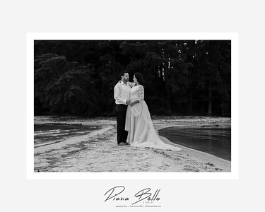 Framed Image | Couples | Buford, GA USA | Belloestudio com | Keyllin-2