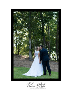 Matted Image | Couples | Buford, GA USA | Crystal + Jesse-2