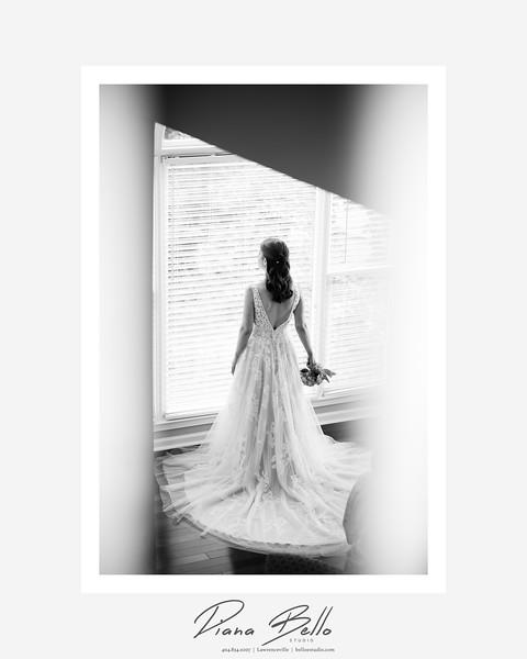 Framed | Couples | USA | Belloestudio com 2-2