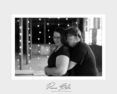 Framed Image | Couples | Demorest, GA USA | BelloEstudio com-2
