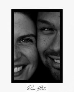 00073_JamieAndMichael_SeattleGA_20180521_Matted Image | Jamie + Michael Seattle, WA USA _DianaBelloStudio