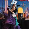 1 10-16-2011 Charlotte Turkish Festival 175