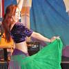 1 10-16-2011 Charlotte Turkish Festival 292