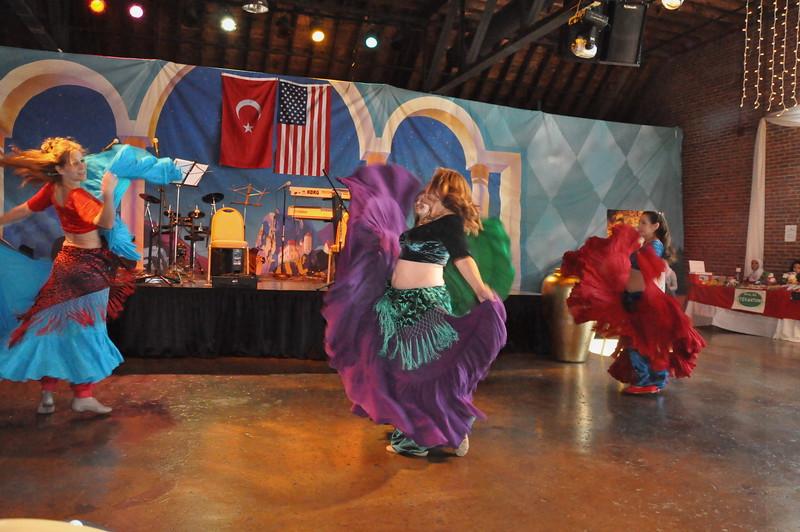 1 10-16-2011 Charlotte Turkish Festival 169
