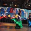 1 10-16-2011 Charlotte Turkish Festival 265