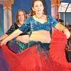 1 10-16-2011 Charlotte Turkish Festival 294