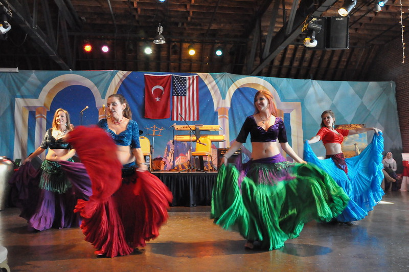 1 10-16-2011 Charlotte Turkish Festival 259