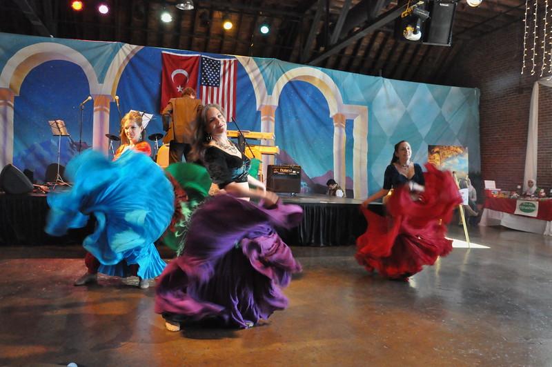 1 10-16-2011 Charlotte Turkish Festival 150