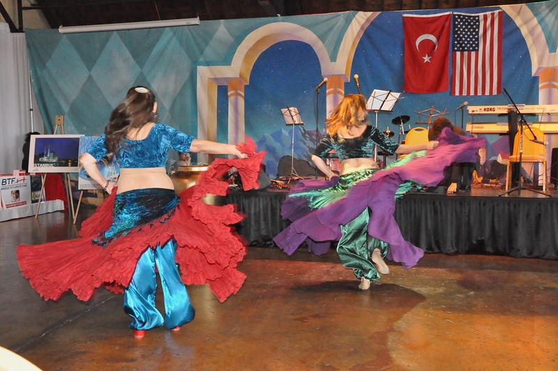 1 10-16-2011 Charlotte Turkish Festival 130