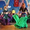 1 10-16-2011 Charlotte Turkish Festival 296