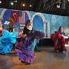 1 10-16-2011 Charlotte Turkish Festival 158