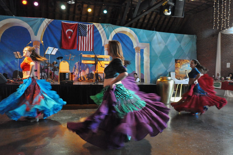 1 10-16-2011 Charlotte Turkish Festival 165