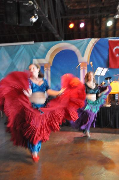 1 10-16-2011 Charlotte Turkish Festival 119