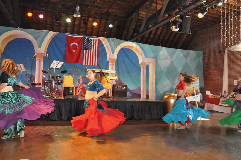 1 10-16-2011 Charlotte Turkish Festival 227