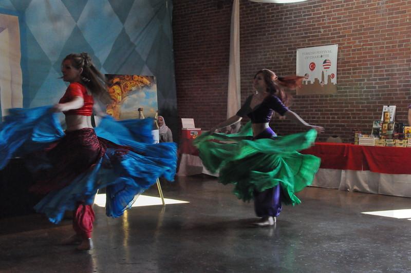 1 10-16-2011 Charlotte Turkish Festival 245