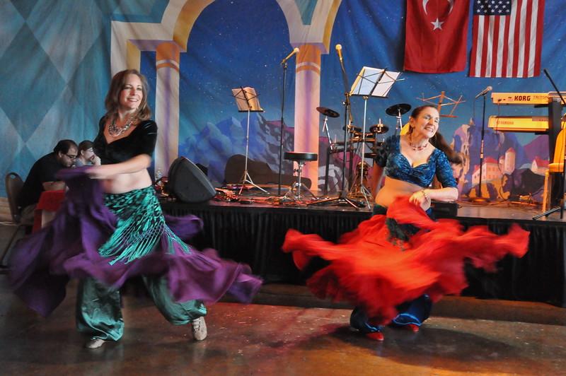 1 10-16-2011 Charlotte Turkish Festival 239