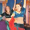 1 10-16-2011 Charlotte Turkish Festival 291