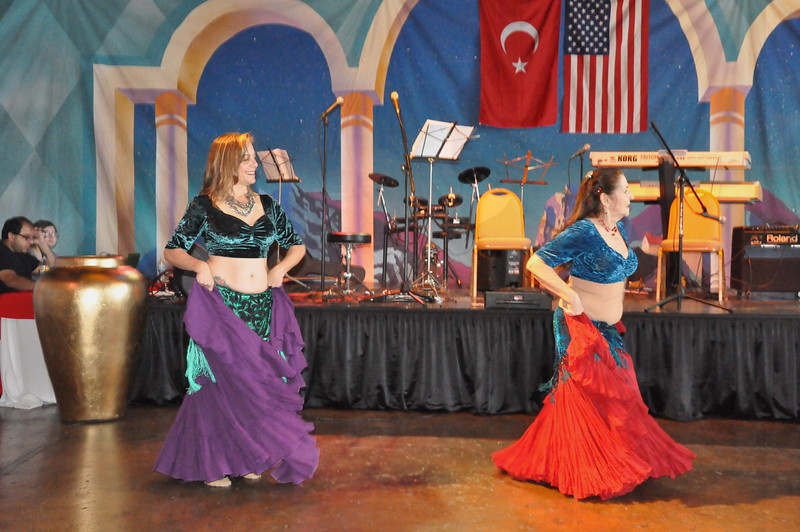 1 10-16-2011 Charlotte Turkish Festival 221