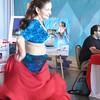 1 10-16-2011 Charlotte Turkish Festival 176