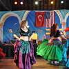 1 10-16-2011 Charlotte Turkish Festival 298