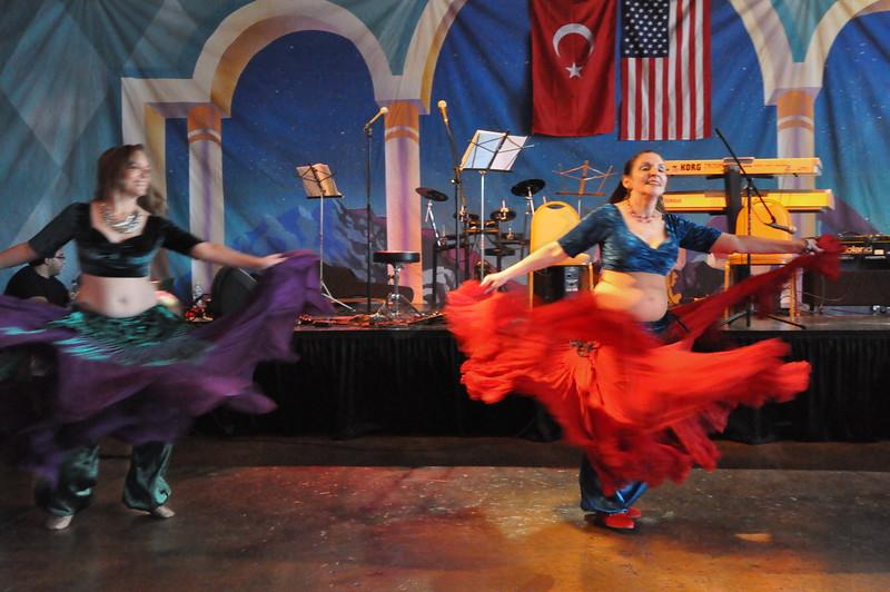 1 10-16-2011 Charlotte Turkish Festival 254