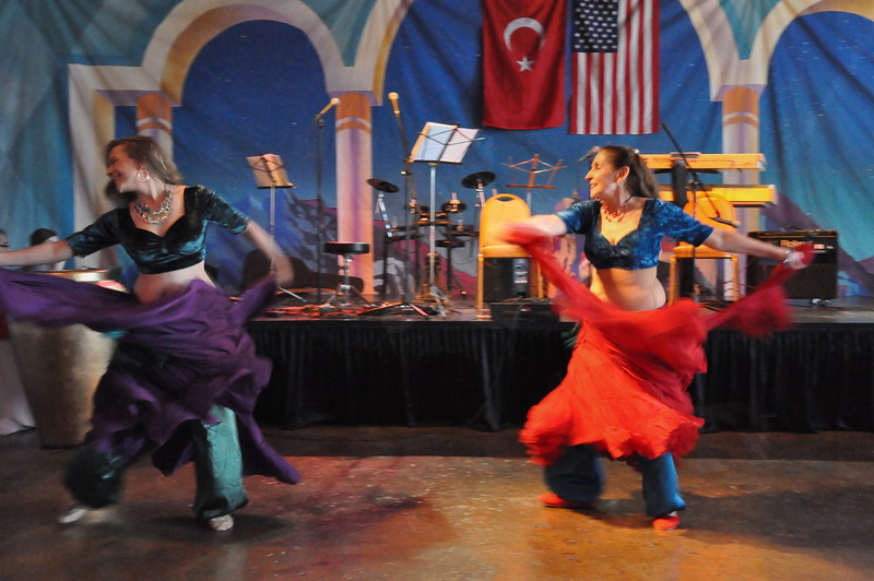 1 10-16-2011 Charlotte Turkish Festival 251