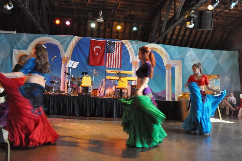 1 10-16-2011 Charlotte Turkish Festival 264