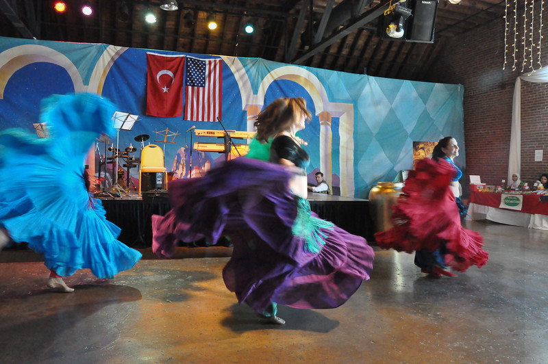 1 10-16-2011 Charlotte Turkish Festival 162