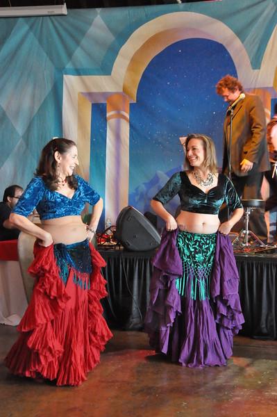 1 10-16-2011 Charlotte Turkish Festival 110