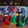 1 10-16-2011 Charlotte Turkish Festival 270