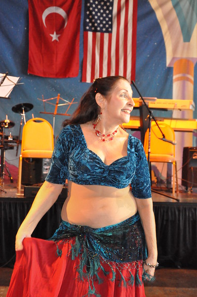 1 10-16-2011 Charlotte Turkish Festival 258