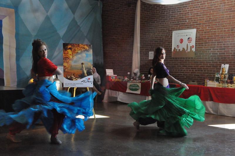 1 10-16-2011 Charlotte Turkish Festival 247